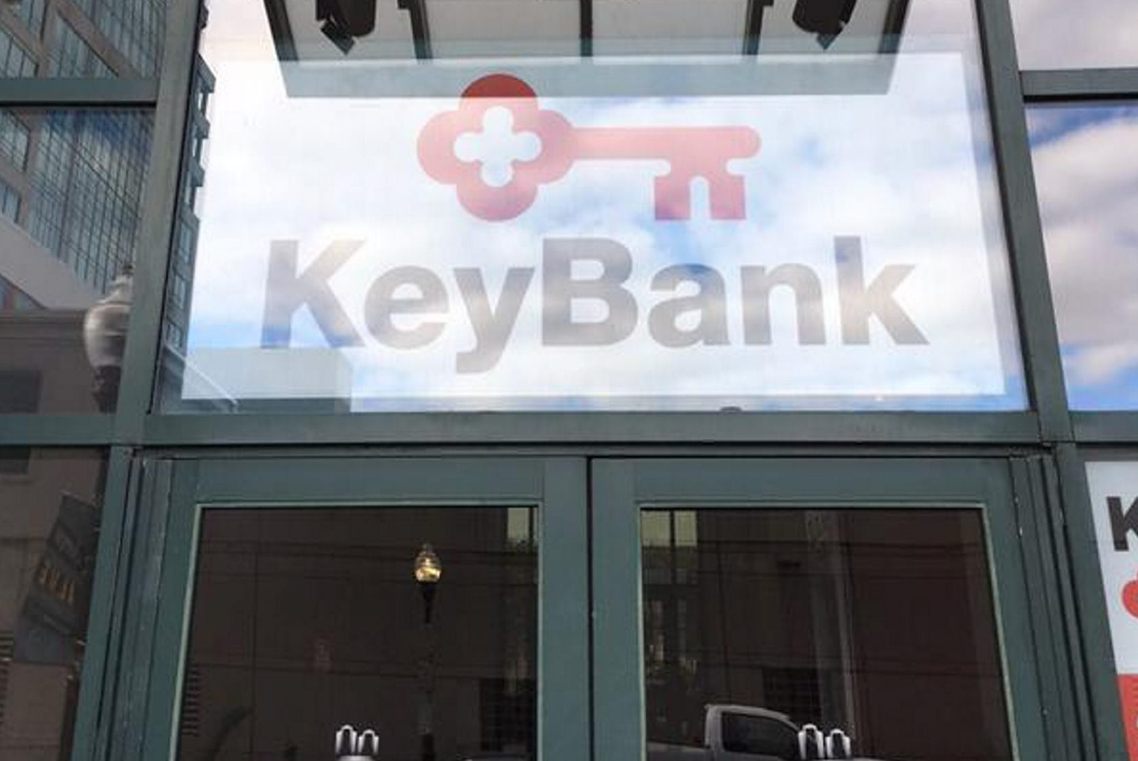 KeyCorp.'s $4.1 billion purchase of First Niagara Financial Group will turn it into an upstate banking powerhouse and a strong rival to another Buffalo bank, M&T Bank, across upstate New York.