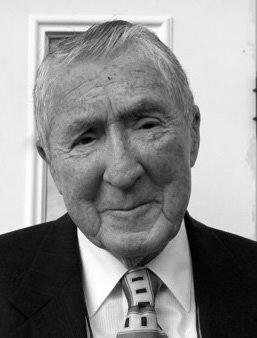 J. Paul Leyden