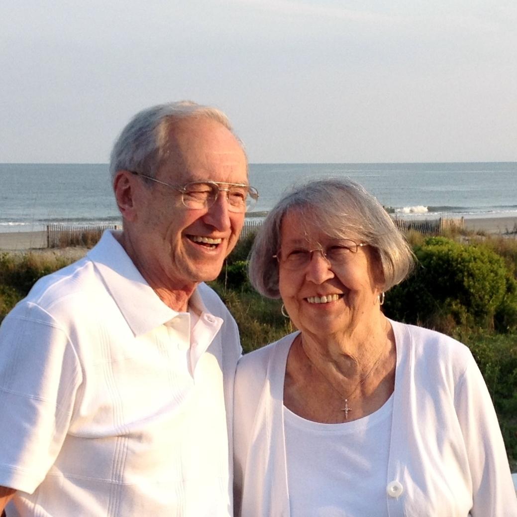 65 years