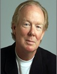 John Rosemond, 67, is the longest-running columnist in the U.S.