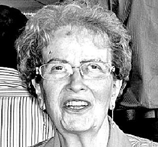 KINNER, Carol H. (Edbauer)