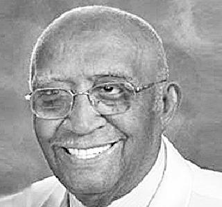 SMITH, Deacon James R.