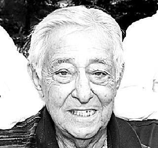 FREEDMAN, Bernard R.