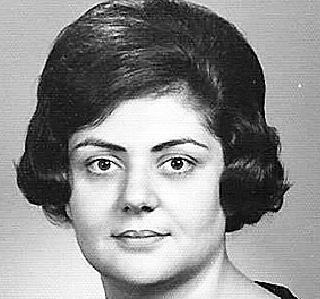 EUCALIPTUS, Theresa Marie (Lazzara)