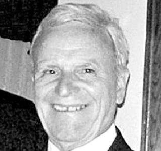 GAGNON, Lawrence J.