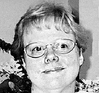 NORWOOD, Jeanette G. (Hooper)
