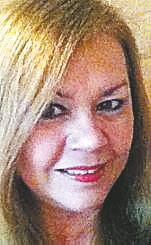 Joanne Padley was pleasantly surprised by second job.