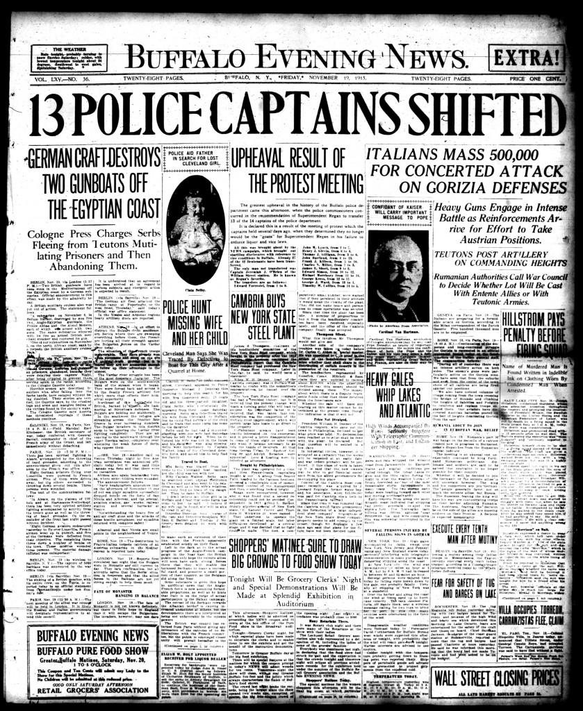 Nov 19 1915