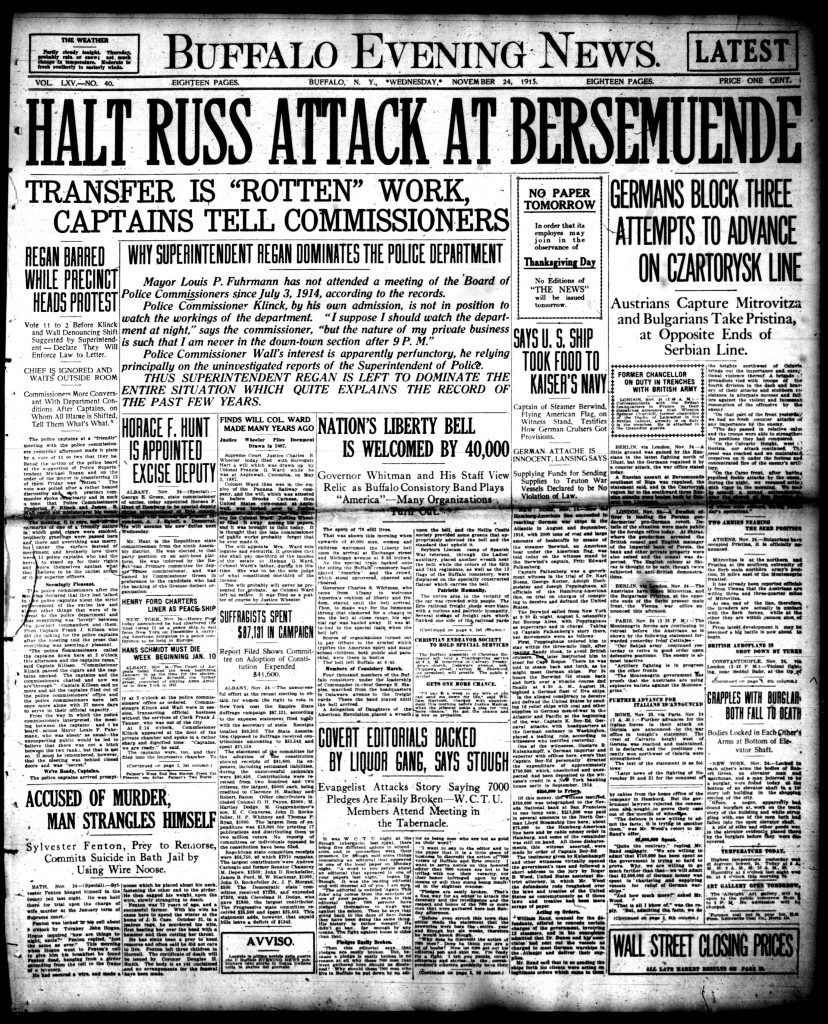 Nov 24 1915