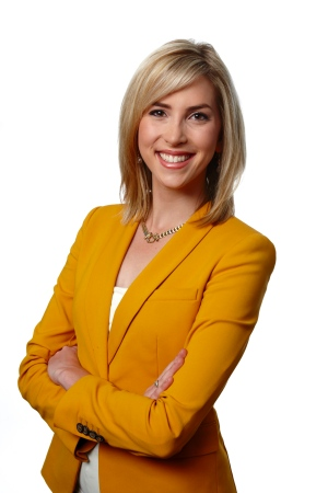 Channel 7 hires reporter-anchor from CTV, putting Pasceri ...