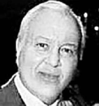 KASPRZAK, James F.