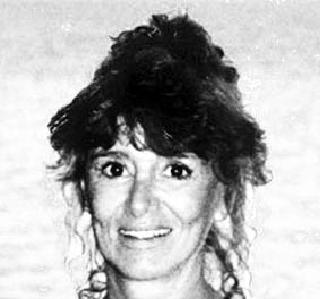 COLANGELO, Sandra Dominica