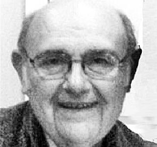 BARDO, John Joseph, Sr.