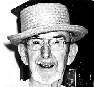 MANNING, William E.