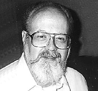 McCRORY, Matthew R.W.