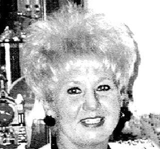 MARAK, Patricia A. (Zawadzki)