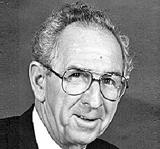 CONLEY, James C., Sr.