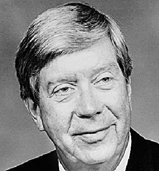 NEWMAN, Donald F.