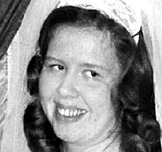 LEDERER, Deborah Ann
