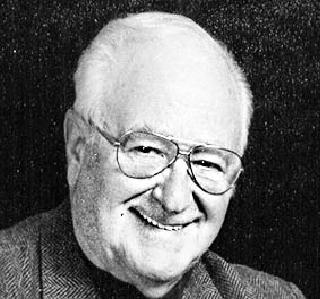 VOLLMER, Eugene M.