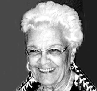 REYNOLDS, Nancy A. (Delaco)