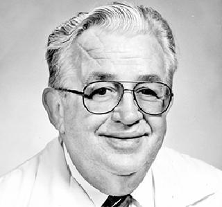 WISNIEWSKI, Eugene R.