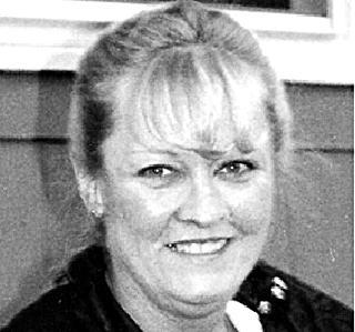 BUCKLEY, Diana J.