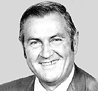 WEISMANTEL, William J.