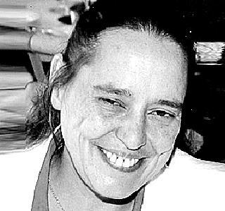 STEINER, Barbara J.