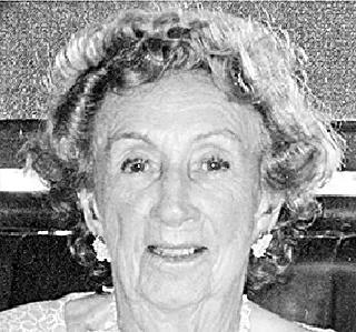 TAGLIARINO, Phyllis R.