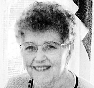 ROLAND, Rosemary W. (Westermeier)