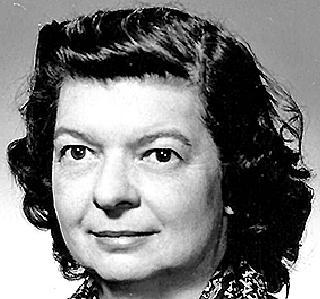 STOCKDALE, Marjorie L. (Schlegel)