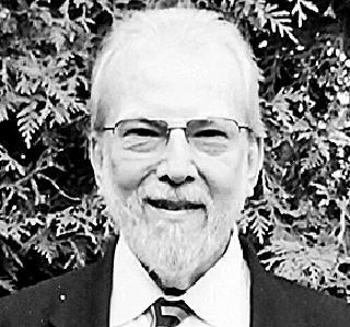 KRAFCHAK, Dr. David A.