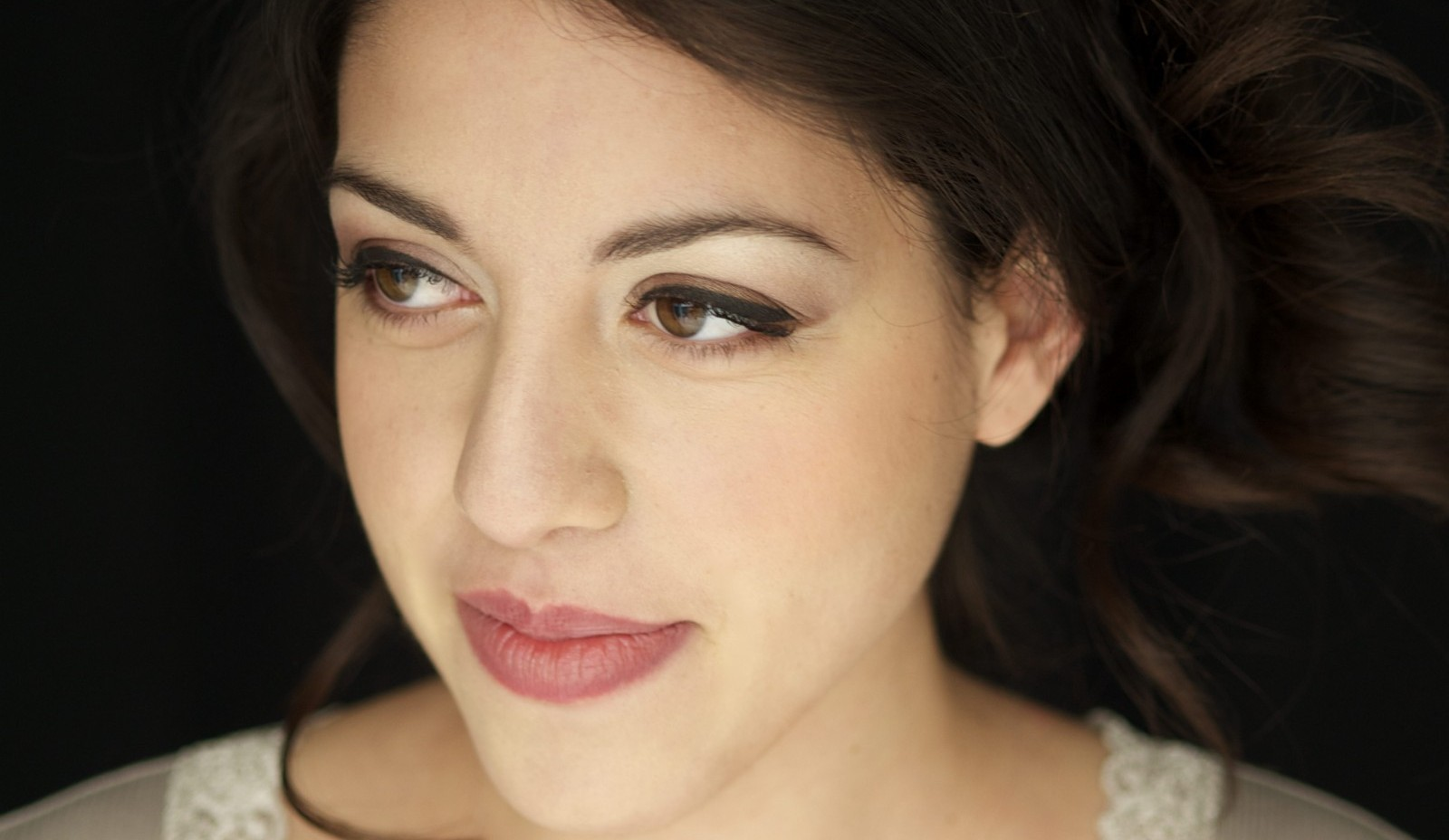 Pianist Beatrice Rana will play a daring program with the Buffalo Philharmonic Orchestra.