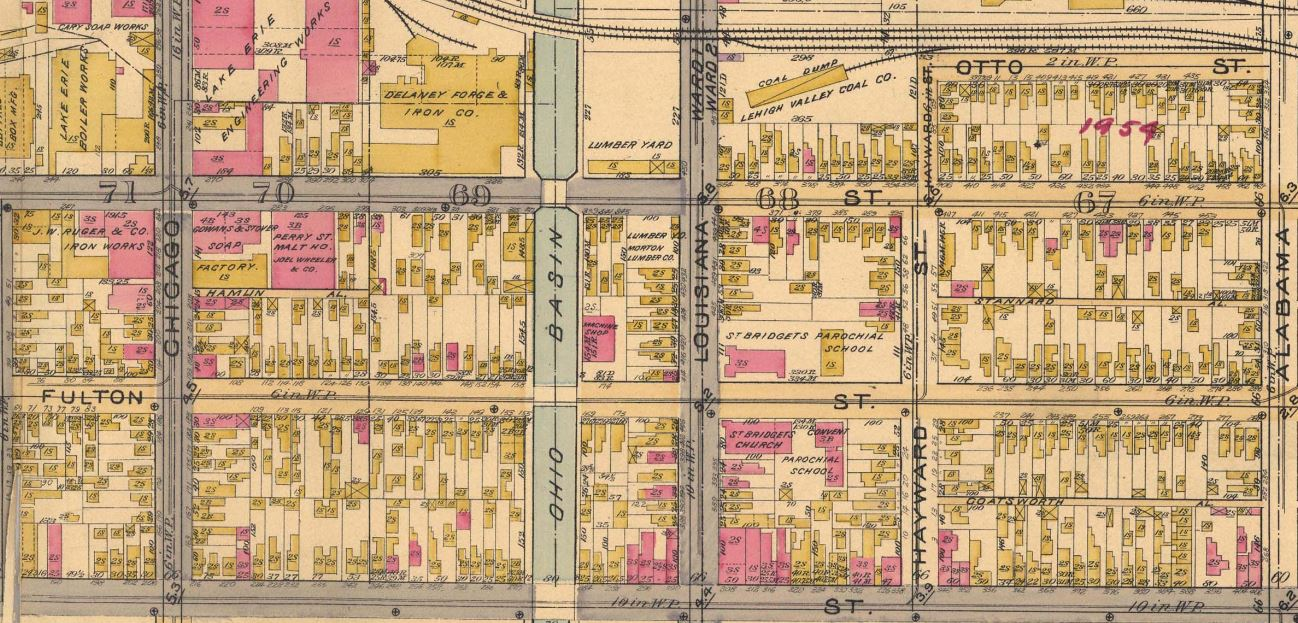 1894 map