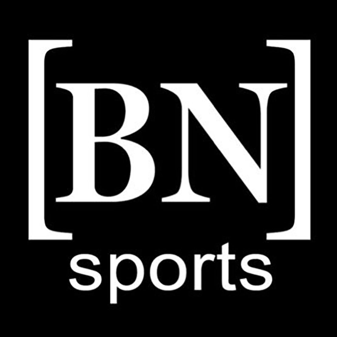 BN Sports twitter logo for staff picks.
