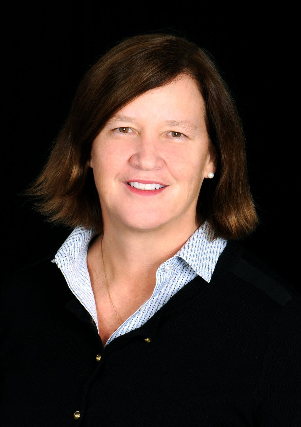 Helen Ladds Marlette was named head of school at Buffalo Seminary.