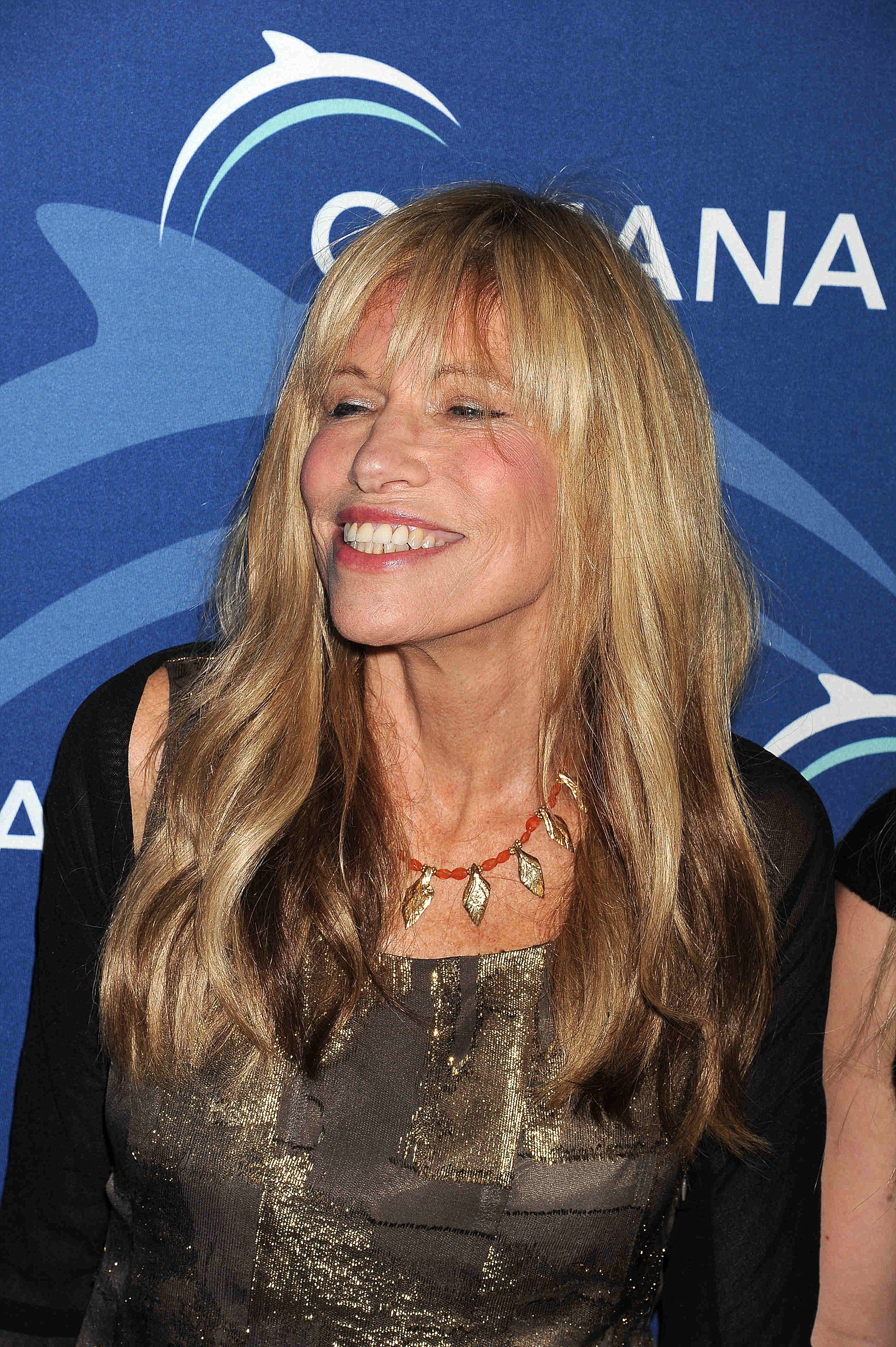 Carly Simon's memoir is, at times, more family confessional than rock-star tell-all.