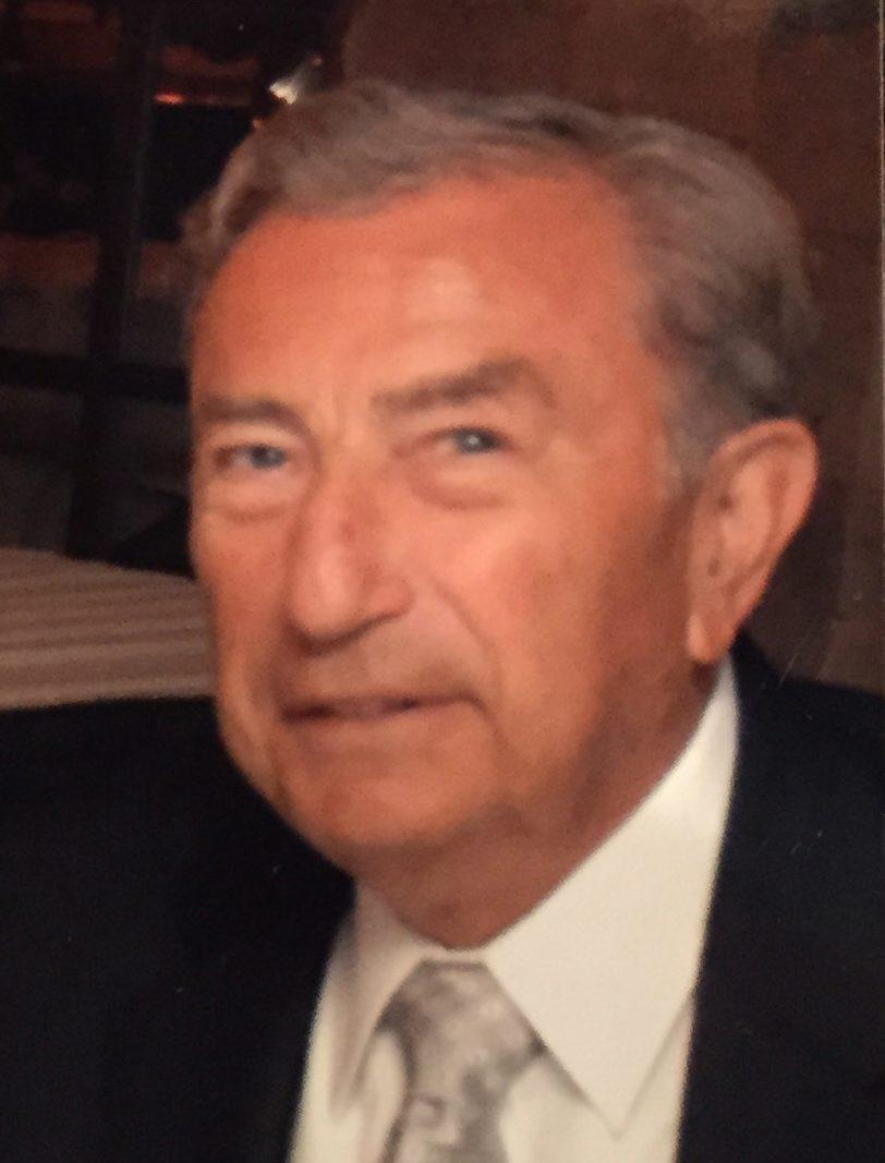 Joseph Bonadonna