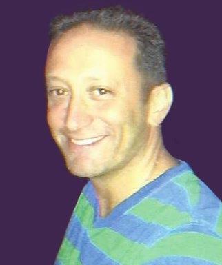 John Pezzino III