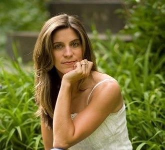 Shannon Traphagen