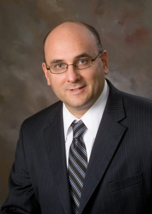 John B. Connerton was named senior vice president and chief financial officer at Evans Bancorp.