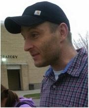 Andrew C. Lasek, 42, of North Tonawanda.