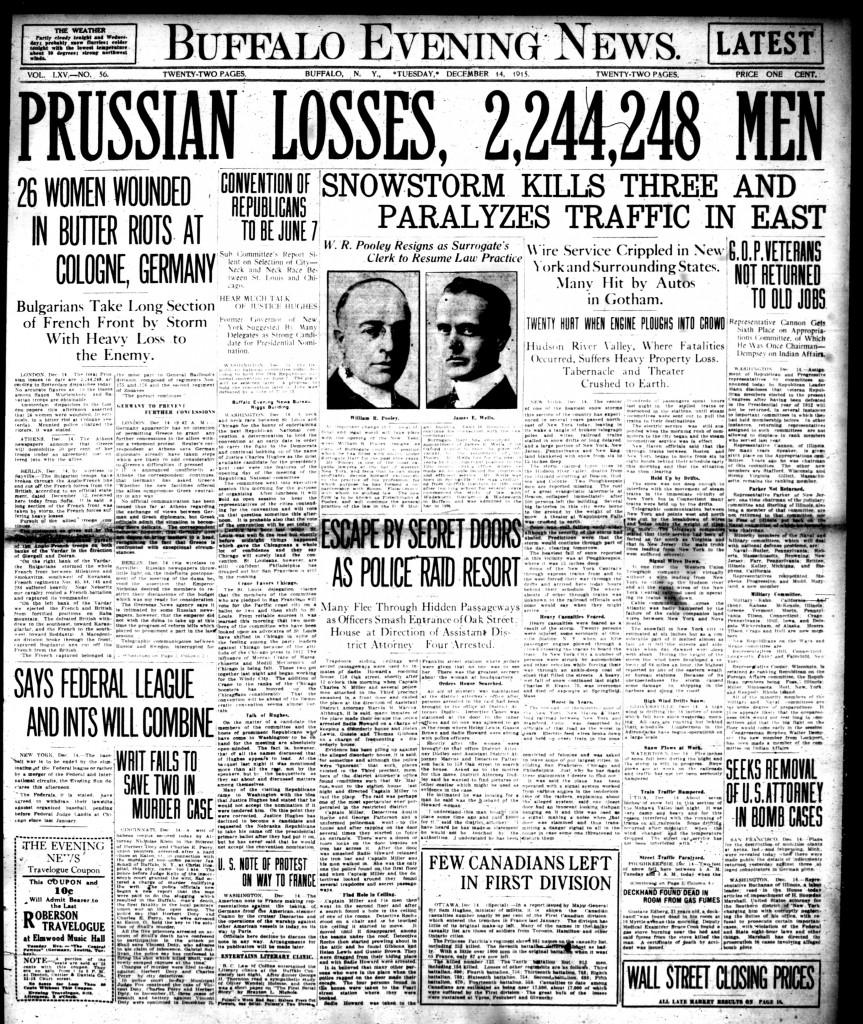 Dec 14 1915
