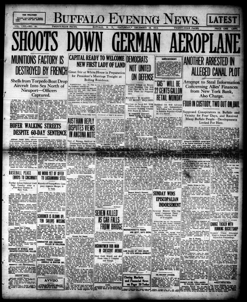 Dec 18 1915