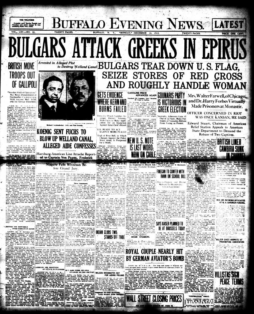 Dec 20 1915