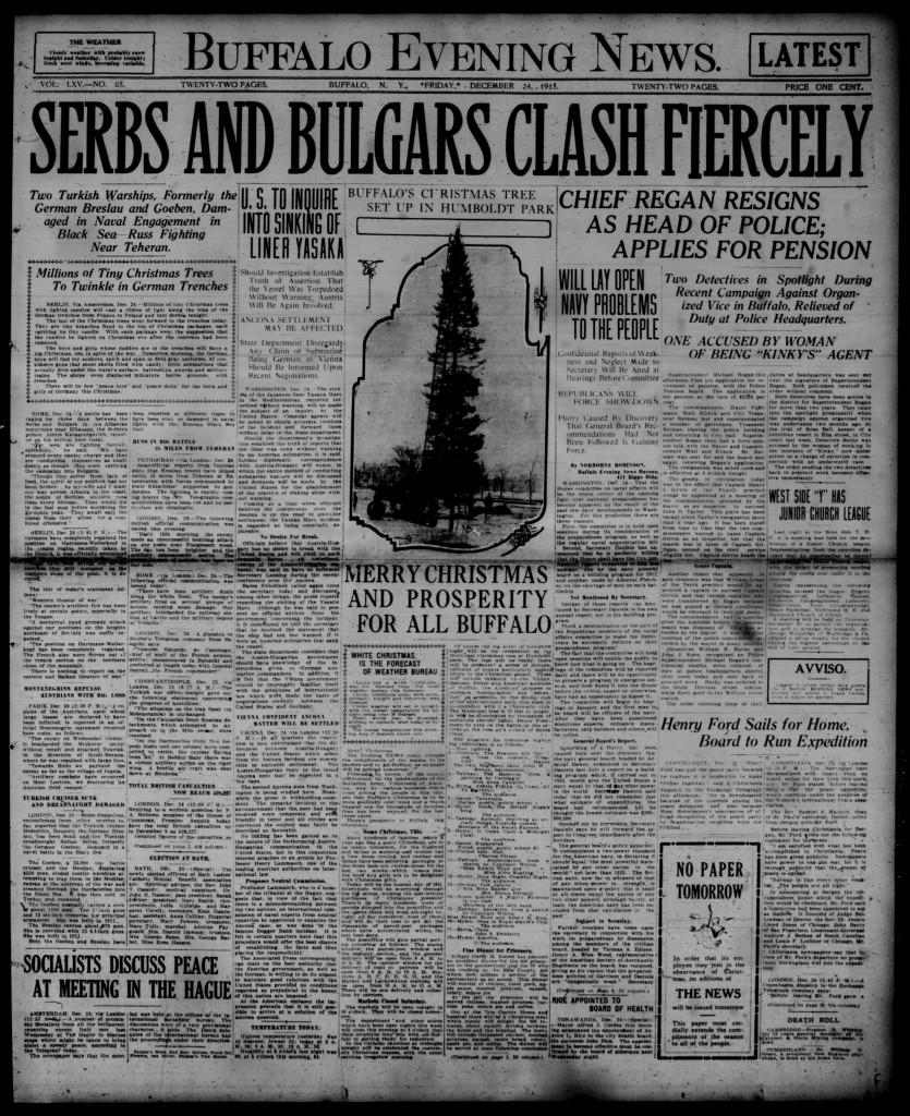 Dec 24 1915
