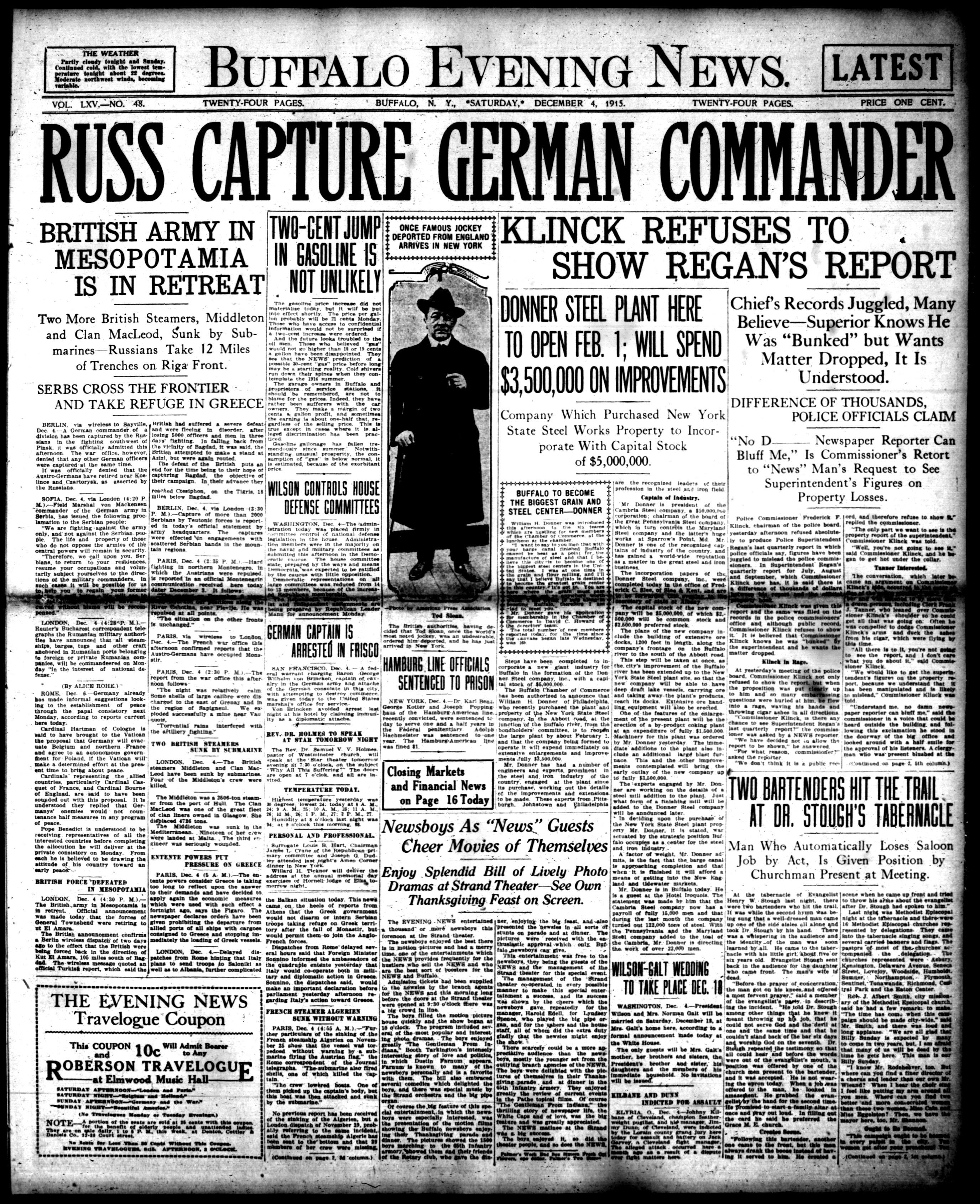 Dec 4 1915