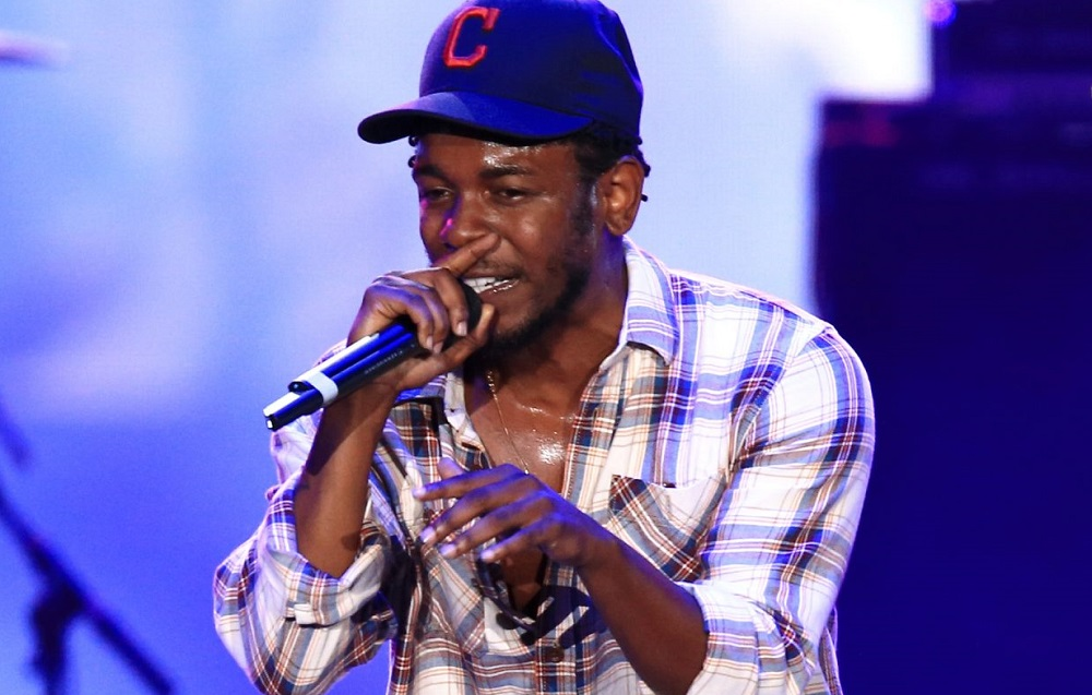 Jeff Miers lauds Kendrick Lamar but isn't fond of too many other of the Grammy-nominated artists. Which musicians were snubbed? (Christopher Polk/Getty Images)