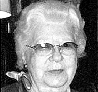 FRAWLEY, Catherine S. (Snyder)